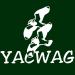 YACWAG admin